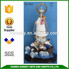 christian gifts wholesale wholesale christian gifts wholesale christian gifts suppliers and