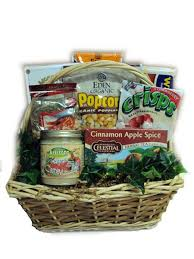 gifts for diabetics 15 best gift baskets for diabetics images on healthy