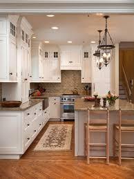 cozy kitchen ideas cozy kitchen justsingit com
