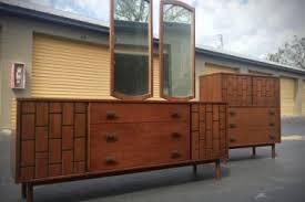 mid century modern bedroom sets 22 mid century bassett bedroom furniture sets bassett furniture