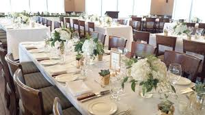 wedding flowers calgary centerpices dahlia floral design