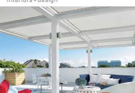 Miami Home Design Magazine Luxe Magazine Features Dkor U0027s Sophisticated Beach Vacation Home