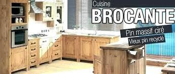 meuble cuisine en pin meuble cuisine pin elements de cuisine conforama 10 element de