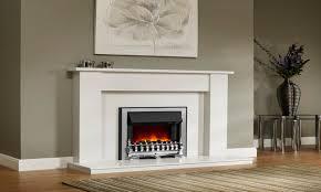 100 portable fireplace twinstar electric