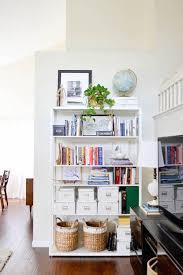 Ikea Modular Bookcase Best 25 Ikea Shelves Ideas On Pinterest Ikea Shelving Unit