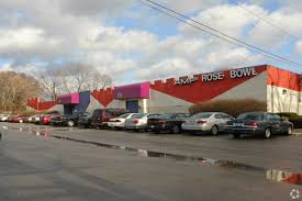 louisville commercial real estate for sale and lease louisville