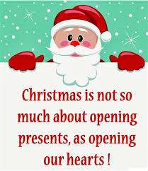 christmas quotes for facebook learntoride co