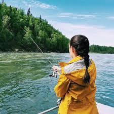 Alaska travel toothbrush images Best 25 packing for alaska ideas travel to alaska jpg