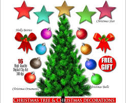 tree shop coupon clip library