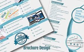 brochure design software brochure design company in delhi eventsitsolution