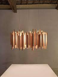 Wooden Chandelier Lighting Best 25 Wooden Chandelier Ideas On Pinterest Lighting For