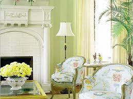 interior cool country french interiors on interior with french