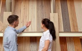 New Home Builder Design Center Design Centre Silver Manor Homes