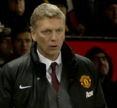 Exactly Gif The 12 Best Gifs Of David Moyes U0027 Manchester United Career
