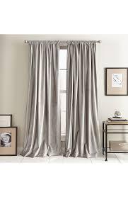 halloween lace curtains window treatments curtains valances u0026 window panels nordstrom