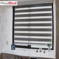 online get cheap horizontal sheer blinds aliexpress com alibaba