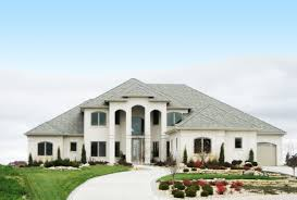 two story great room house plans webshozcom luxamcc
