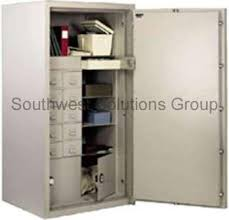 fireproof safe file cabinet csi 10 44 13 fireproof protection file cabinets fire rated media safes
