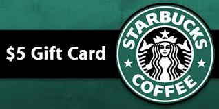5 dollar gift cards free giveaways giveaway tab giveaway tab contest