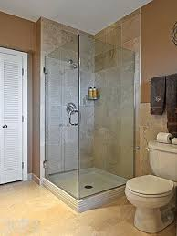 Bathroom Corner Shower Ideas Corner Shower Designs Design Decoration
