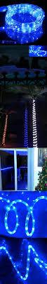 walmart led light bar indoor led lights walmart led