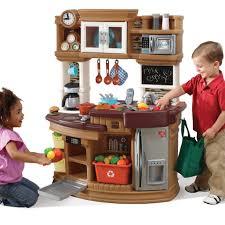kidkraft modern country kitchen set play kitchen sets for toddlers http avhts com pinterest