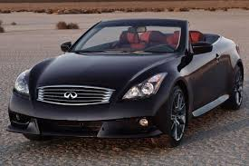 lexus gs vs infiniti g35 used 2013 infiniti g for sale pricing u0026 features edmunds