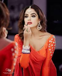 commercial actresses indian invite book or hire asmita sood for your event