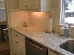 New River Cabinets New River White Granite Countertops Slabs Ideas Trends