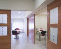 Building Interior Doors Crl Arch Sliding Glass Doors