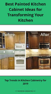best degreaser before painting kitchen cabinets custom diy kitchen doors and cabinets all the details and