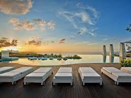 best price on banyan tree ungasan hotel in bali reviews
