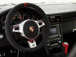 Rm Sotheby U0027s 2011 Porsche 911 Gt3 Rs 4 0 Amelia Island 2017