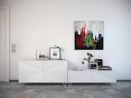 home interior decorating ideas design interior home decor full size of home interior decorating ideas design interior home decor bedroom design bedroom interior