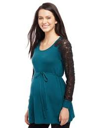 maternity clothes sale pregnancy sweater sale destination maternity