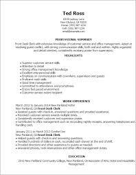 Receiving Clerk Job Description Resume Walgreens Service Clerk Job Description What Is A Customer