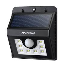 Led Solar Lamp Picture More Detailed Picture About 24 Best 25 Solar Powered Security Light Ideas On Pinterest Solar
