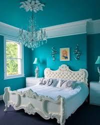 peinture chambre bleu turquoise chambre turquoise et blanc avec chambre turquoise et 2017 avec