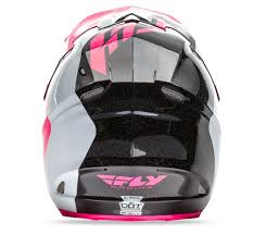 womens motocross gear packages racing f2 carbon pure womens motocross helmets