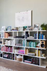wall bookshelf ideas living room unbelievable living room with bookcase cool living
