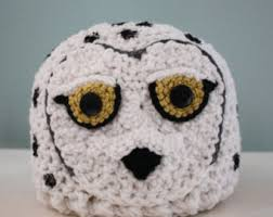 Snowy Owl Halloween Costume Girls Owl Costume Etsy