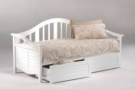 Bed Frames Full Size Bed by Full Size Bed Frame Dimensions With Top Settings The Minimalist Nyc