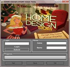 home design story hack tool home design story cheats storm8 home design story home design