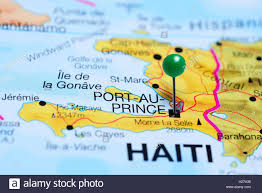 World Map Haiti map of haiti stock photos u0026 map of haiti stock images alamy