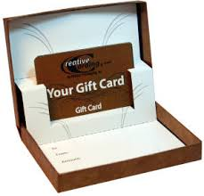 unique gift cards gift card box with a pop up insert to make giving a gift card to