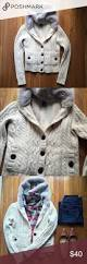 gap cardigan sweater adorable gap cardigan cable knit design in
