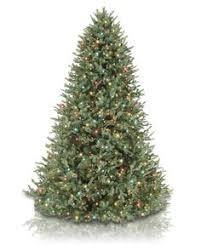 7 5 bh balsam fir premium artificial tree unlit http