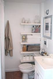 apartment bathroom storage ideas 12 storage ideas for when your place is just small photos