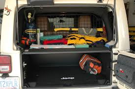 jeep tailgate storage official jeep wrangler thread page 7 tmb