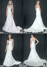 should you wear a longline bra with your wedding gown lingerie